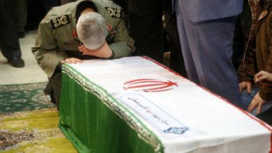 "Photo of ردا على اغتيال سليماني.. البرلمان الإيراني يصنف البنتاغون ""منظمة إرهابية"""