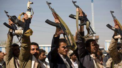 Photo of في تقريرها العالمي.. رايتس ووتش تحمل التحالف والحوثيين مسؤولية انتهاك حقوق الإنسان