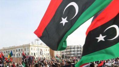 """Photo of المجلس الأعلى في ليبيا يوصي بقطع العلاقات مع الإمارات واعتبارها في حالة """"حرب"""""""