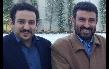 Photo of الطائفة البهائية تقول إن محاكمات الحوثي الصورية تطال 24 من أعضاءها غدا الاثنين