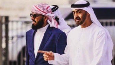 """Photo of الانتقالي الجنوبي يعتبر اقالة """"باكريت"""" خرق جديد لاتفاق الرياض"""