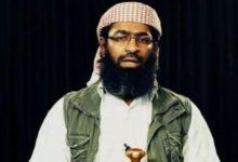 """Photo of تنظيم القاعدة يعلن عن زعيم جديد بعد مقتل """"الريمي"""""""