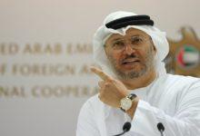 "Photo of الإمارات تطالب باهتمام عالمي يواكب ""الحاجة الملحة لعملية سياسية ناجحة"""
