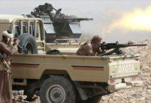 "Photo of مسؤول حكومي يحمل ""باكريت"" مسؤولية ما يحدث في محافظة المهرة"