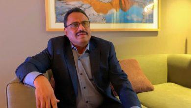 Photo of وزير يمني: الإمارات وضعت السعودية بوضع حرج في عدن