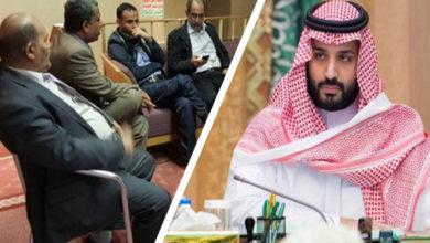 Photo of الحوثيون يؤكدون وجود مباحثات سرية مع السعودية