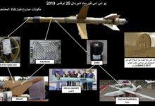 Photo of (نيويورك تايمز) الصواريخ الإيرانية التي يملكها الحوثيون تهدد الطائرات الأمريكية والتابعة للتحالف