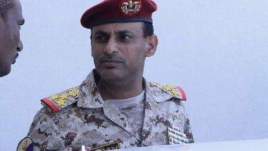 Photo of جماعة الحوثي تفرج عن قائد عسكري بعد خمس سنوات من الاعتقال في الحديدة