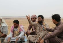 Photo of مقتل نجل محافظ الجوف في معارك ضد الحوثيين شمالي اليمن