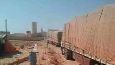 "Photo of ""الإمارات"" تهرب كميات من الذهب اليمني عبر ميناء خاص في حضرموت"