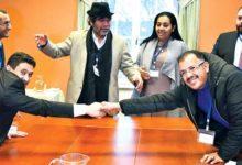 Photo of اتفاق تبادل الاسرى ينص على الإفراج عن 900 حوثي مقابل خمسمائة من الشرعية