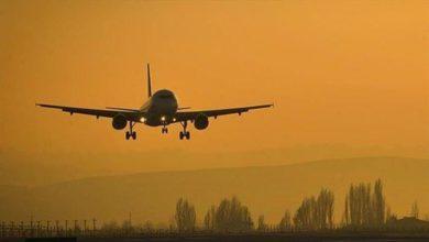 """Photo of """"الطيران المدني"""" العمانية تعلّق جميع الرحلات الجوية مع الصين"""