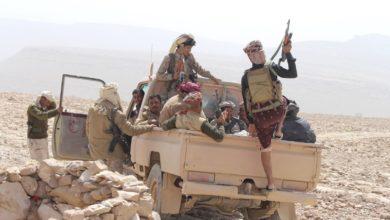 Photo of بعد نحو شهر من سيطرة الحوثيين.. هل تستعيد الحكومة اليمنية مركز محافظة الجوف؟