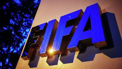 Photo of الفيفا والاتحاد الآسيوي يوافقان على تأجيل تصفيات كأس العالم بآسيا