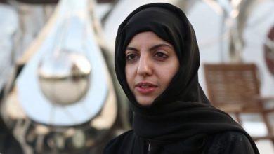 Photo of منظمة حقوقية: معتقلة إماراتية قطعت شرايينها بعد تهديدات طالتها من النيابة العامة