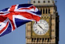 Photo of بريطانيا تدعو الحوثيين للانخراط في عملية السلام باليمن
