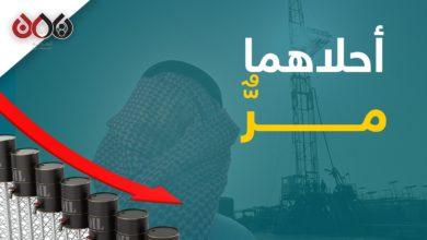 Photo of تعرف على الخيارات الصعبة التي تواجه السعودية أمام أزمة كورونا النفطية (فيديوجرافيك)