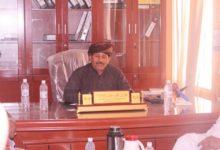 Photo of محافظ المهرة يوجه بصرف 31 مليون ريال يمني لأبناء محافظته العالقين في مصر