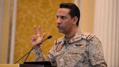 Photo of وكالة: التحالف يعتزم وقف إطلاق النار في اليمن منتصف ليل الأربعاء