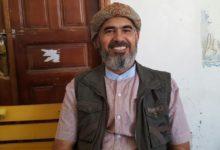 Photo of الطائفة البهائية تدعو الحوثي للإيفاء بوعود الإفراج عن أعضاءها المعتقلين
