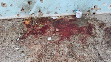 """Photo of """"سياج"""" تدعو القضاء إلى إنصاف ضحايا مجزرة سجن النساء في تعز"""