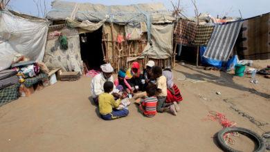 Photo of اليمن بين فساد منظمات الأمم المتحدة والأطراف المتصارعة (ترجمة خاصة)