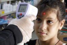 Photo of اليمن: تسجيل 20 حالة جديدة بكورونا بينها ست حالات وفاة