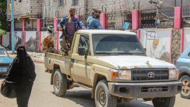Photo of اليمن يواجه خطر التقسيم الثلاثي بعد إعلان حلفاء الإمارات (ترجمة)