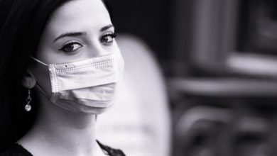 Photo of دراسة: النساء يتحملن العبء الأكبر خلال أزمة كورونا