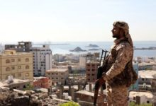 Photo of (انفراد) الرياض وأبوظبي تتفاوضان بشأن جنوب اليمن وسط انقسام سعودي