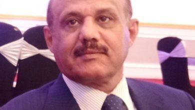 Photo of مسؤول يمني يحذر من انهيار اقتصاد البلاد مع قرب نفاد الوديعة السعودية
