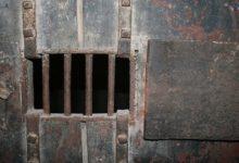 "Photo of ""العفو الدولية"" تدعو للإفراج عن جميع المعتقلين في سجون اليمن خشية ""كورونا"""
