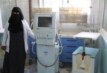Photo of أطباء بلا حدود تعلن عن إنشاء مركز جديد لعلاج مرضى كورونا في عدن