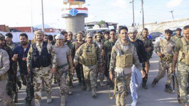 "Photo of ""الحكم الذاتي"" لجنوب اليمن.. مواجهة إماراتية مباشرة مع السعودية وانهيار لـ""اتفاق الرياض"""