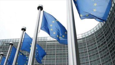 """Photo of أوروبا تدعو واشنطن للتراجع عن القطيعة مع """"الصحة العالمية"""""""