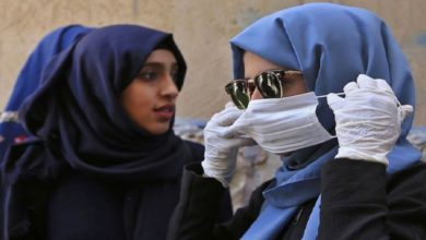 Photo of وكالات دولية: الأرقام المعلنة لا تعكس انتشار كورونا المتسارع في اليمن