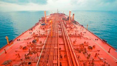 """Photo of الولايات المتحدة تشدد على ضرورة سماح الحوثيين بإصلاح ناقلة النفط """"صافر"""""""