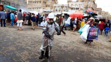 "Photo of BBC: اليمن يحبس أنفاسه تحسباً لأزمة ""لا تُوصف"" بسبب فيروس كورونا"