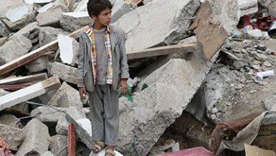Photo of 67 منظمة نسائية تطالب بوقف الحرب في 5 دول عربية بينها اليمن