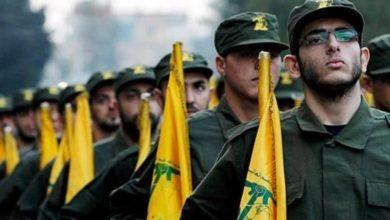 Photo of حزب الله اللبناني: ألمانيا تخضع للإرادة الأمريكية بحظر الحزب