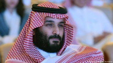 Photo of نيويورك تايمز: أحلام محمد بن سلمان الكبرى تصطدم بجدار كورونا وأسعار النفط