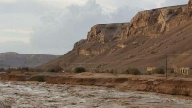 Photo of مصرع مسؤول طبي غرقا جراء سيول في حضرموت
