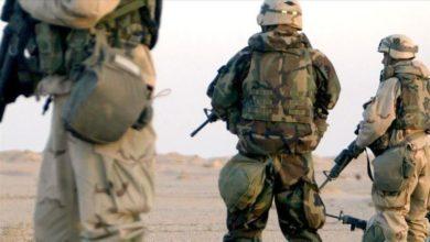 Photo of تقرير: واشنطن نفذت 100 هجوم عسكري في الشرق الأوسط وإفريقيا