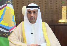 Photo of أمين عام التعاون الخليجي يأمل أن يساهم مؤتمر المانحين في توفير الخدمات الأساسية لليمن