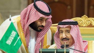 Photo of السعودية تضغط على أسرة مسؤول سابق بالمخابرات سعيا للحصول على وثائق