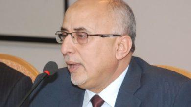 Photo of وزير يمني: خطوات غريفيث الحالية مجرد ترقيعات بعيدة عن إطار مهامه