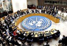 Photo of مجلس الأمن ينشئ بعثة جديدة في السودان
