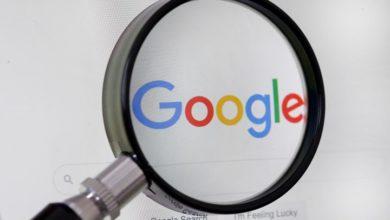 Photo of كيف تجعل غوغل قادرة على حذف بياناتك تلقائيا بشكل منتظم
