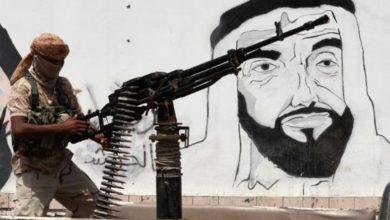 Photo of باحث أمريكي: الإمارات تحمّل نفسها أكثر من طاقتها وعداءاتها الإقليمية ستنعكس سلباً عليها