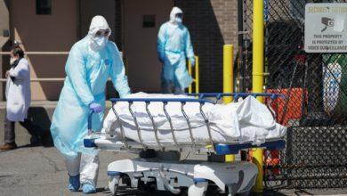 """Photo of الصحة العالمية تحذر من وفاة الملايين في """"الموجة الثانية"""" للإصابات بفيروس كورونا"""
